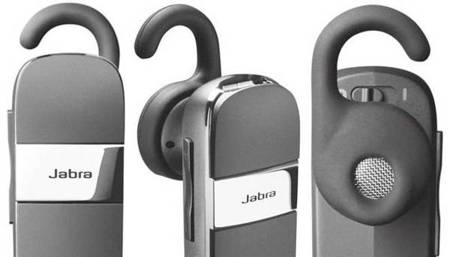 Jabra Talk (z gwarancją VIP door-to-door)