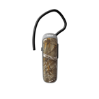 Jabra Mini REALTREE (z gwarancją VIP door-to-door)