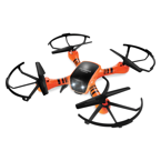 Overmax x-bee drone 3.5