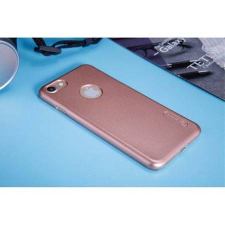 Nillkin Frosted Shield Case do Apple Iphone 7 / 8 ( biały )