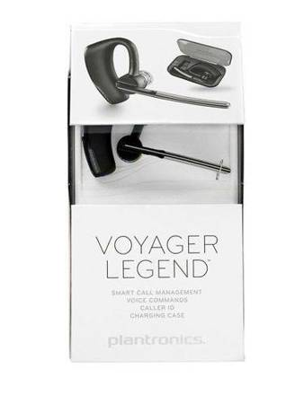 Plantronics Voyager Legend Charge Case