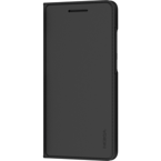 Etui Nokia CP-220 Entertainment Flip Cover do Nokia 2.1 (czarne)