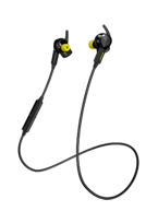 Jabra Sport Pulse Wireless  (z gwarancją VIP door-to-door)