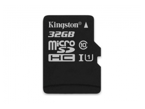 Karta pamięci MicroSD Kingston Canvas Select 32 GB