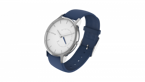Smartwatch Withings Move Timeless z pomiarem snu (biały)