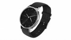 Smartwatch Withings Move Timeless z pomiarem snu (czarny)