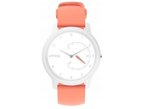 Zegarek Withings Move HR Activity Tracking Watch (orange)