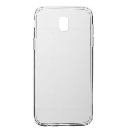 Etui WG Azzaro 1.2mm Slim Case Samsung Galaxy S8 Plus (transparentne)