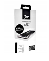 3MK ARC do Samsung Galaxy S20 Ultra